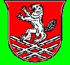 Wappen/Stadtlogo von Bebra