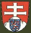 Wappen von Philippsthal