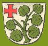 Wappen/Stadtlogo von Schenklengsfeld
