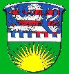 Wappen/Stadtlogo von Bad Karlshafen