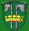 Wappen von Calden