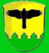 Wappen/Stadtlogo von Habichtswald