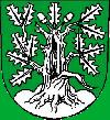 Wappen/Stadtlogo von Reinhardshagen