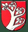 Wappen von Söhrewald