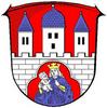 Wappen/Stadtlogo von Trendelburg