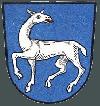 Wappen/Stadtlogo von Zierenberg