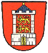 Wappen Bad Camberg