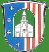Wappen von Beselich