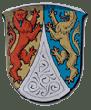 Wappen von Dornburg
