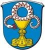 Wappen von Elz