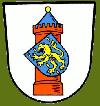 Wappen von Hünfelden