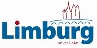 Wappen/Stadtlogo von Limburg