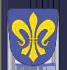 Wappen/Stadtlogo von Löhnberg
