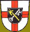 Wappen/Stadtlogo von Villmar