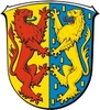 Wappen von Waldbrunn