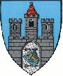 Wappen/Stadtlogo von Weilburg