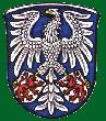 Wappen/Stadtlogo von Dautphetal