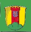 Wappen von Ebsdorfergrund