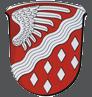 Wappen/Stadtlogo von Fronhausen