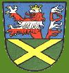 Wappen von Gladenbach