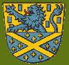 Wappen/Stadtlogo von Lohra