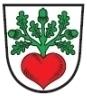 Wappen Egelsbach