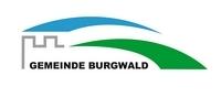 Wappen von Burgwald