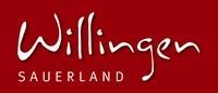 Wappen Willingen