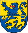 Wappen/Stadtlogo von Braunfels