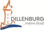 Wappen von Dillenburg