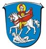 Wappen Bad Orb