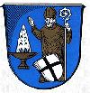Wappen Bad Soden-Salmünster