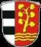 Wappen/Logo von Brachttal