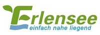 Wappen/Logo von Erlensee