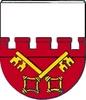 Wappen Großkrotzenburg