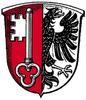 Wappen Gründau