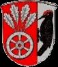 Wappen Jossgrund