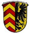 Wappen Nidderau