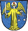 Wappen Schlüchtern