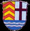 Wappen/Stadtlogo von Sinntal