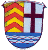 Wappen Sinntal