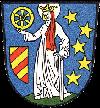 Wappen Steinau an der Straße