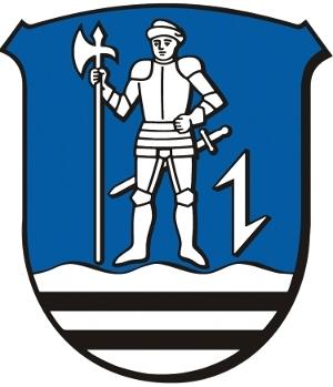 Wappen Wächtersbach