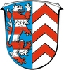 Wappen/Logo von Eppstein