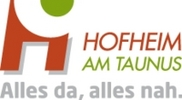 Hofheim am Taunus