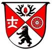 Wappen/Stadtlogo von Oberzent