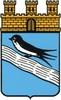 Wappen von Bad Schwalbach