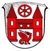 Wappen/Stadtlogo von Geisenheim