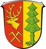 Wappen/Stadtlogo von Heidenrod