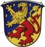 Wappen von Hohenstein